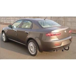 VIS M 12X70 ECROU FREIN M 12 X2 POUR ROTULE R - Accessoires attelages ATNOR