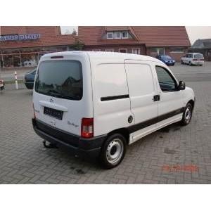 SAC VISSERIE GRAND MODELE vis ecrous rondel contre paque selon diam 8 10 12 - Accessoires attelages ATNOR