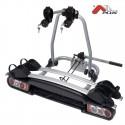Faisceau specifique attelage Opel Signum 2003-2009 - 7 Broches montage facile prise attelage