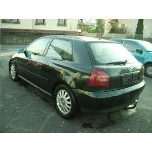 ATTELAGE ROVER 100 SAUF 16S 10/1990- - FIN DE serie - Rotule equerre - attache remorque ATNOR