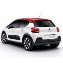 Faisceau specifique attelage Skoda YETI 10/2009- - 7 Broches montage facile prise attelage