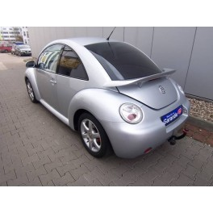 ATTELAGE Volkswagen New Beetle CABRIOLET 2003-2005 (Sans radar de recul) - RDSO demontable sans outil - attache remorque BRINK-
