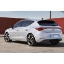 Faisceau specifique attelage Hyundai H300 2008- - 7 Broches montage facile prise attelage