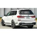 Faisceau specifique attelage Renault CLIO 11/2012- - 13 broches montage facile prise attelage