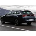 ATTELAGE FIAT DOBLO 2000-01/2010 - rotule equerre - attache remorque BRINK-THULE