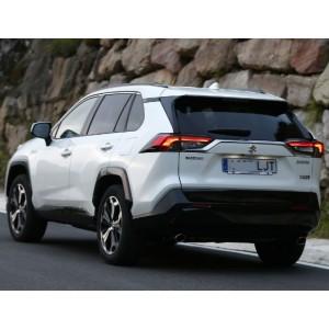 PACK ATTELAGE ET FAISCEAU FIAT PANDA III 2012- -Col de cygne - attache remorque BRINK-THULE
