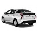 Faisceau specifique attelage Fiat IDEA 2003-2007 - 7 Broches montage facile prise attelage
