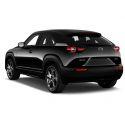 ATTELAGE OPEL Astra GTC 2005-2011 - COL DE CYGNE - attache remorque ATNOR