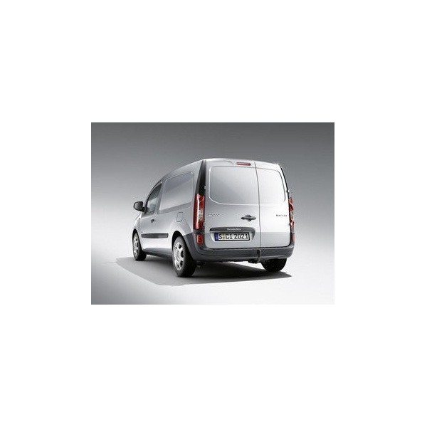 attelage renault kangoo 2012 compact et maxi rotule. Black Bedroom Furniture Sets. Home Design Ideas