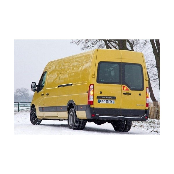 attelage renault master iii traction 2010 rotule equerre atnor. Black Bedroom Furniture Sets. Home Design Ideas