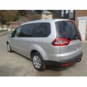 ATTELAGE FORD GALAXY 06/2010- - COL DE CYGNE - attache remorque ATNOR