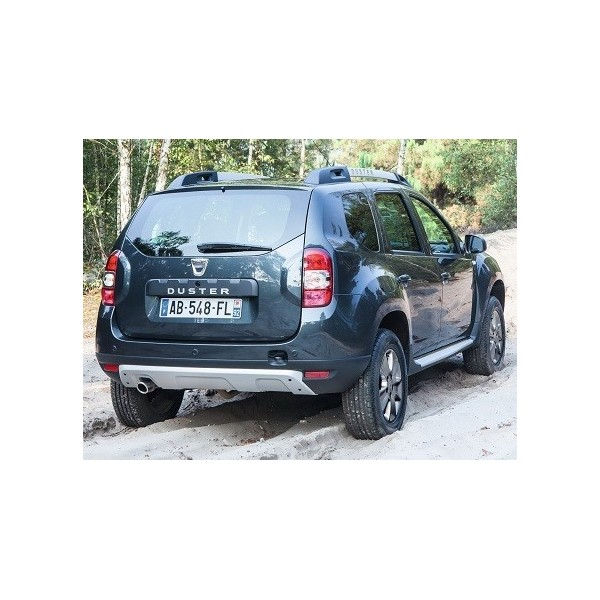 attelage dacia duster 2013 4x4 et 4x2 rdso demontable sans outil brink thule. Black Bedroom Furniture Sets. Home Design Ideas
