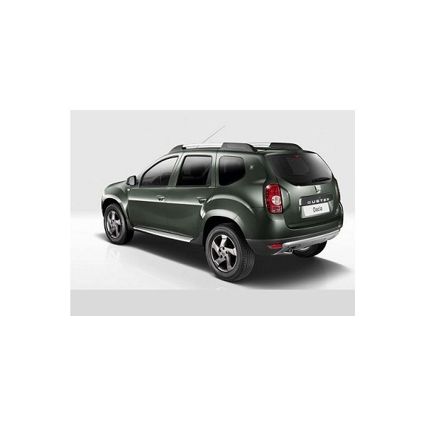 attelage dacia duster ii 10 2013 col de cygne atnor. Black Bedroom Furniture Sets. Home Design Ideas