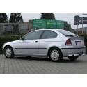 FAISCEAU POUR ATTELAGE GAMME EUROPE DEBRANCHABLE 7 BROCHES - Accessoires attelages ATNOR