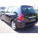 Faisceau specifique attelage Dodge Caliber 2006- -13 broches montage facile prise attelage