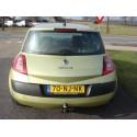 Faisceau specifique attelage Kia Ceed break 2007-2012 - 7 Broches montage facile prise attelage