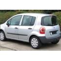 ATTELAGE KIA CEED Coupe 06/2008- - COL DE CYGNE - attache remorque ATNOR