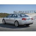 Faisceau specifique attelage Mitsubishi Grandis 2004-2011 - 7 Broches montage facile prise attelage