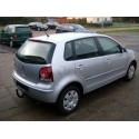 Faisceau specifique attelage Opel Signum 2003-2009 - 13 Broches montage facile prise attelage