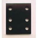 Faisceau specifique attelage Seat Inca 1996-2003 - 7 Broches montage facile prise attelage
