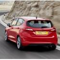 Faisceau specifique attelage VOLVO XC60 05/2012- - 13 Broches montage facile prise attelage