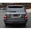 Faisceau specifique attelage Ford B-MAX 09/2012- - 13 Broches montage facile prise attelage