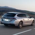 Faisceau specifique attelage FIAT FREEMONT 2011- - 13 Broches montage facile prise attelage