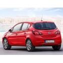 Faisceau specifique attelage Renault Clio break 2008-2013 - 7 broches montage facile prise attelage
