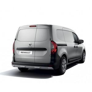 ATTELAGE Fiat Grande Punto hayon 11/2005- - RDSO demontable sans outil - attache remorque BRINK-THULE
