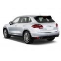 ATTELAGE FIAT DOBLO 2000-01/2010 - COL DE CYGNE - attache remorque BRINK-THULE