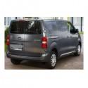 Faisceau specifique attelage Fiat Punto 1993-1999 - 7 Broches montage facile prise attelage