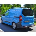 ATTELAGE FORD TRANSIT COURIER 2014- -Rotule equerre - attache remorque ATNOR