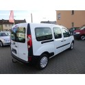 ATTELAGE Renault Kangoo MAXI 2010- - rotule equerre - attache remorque BRINK-THULE